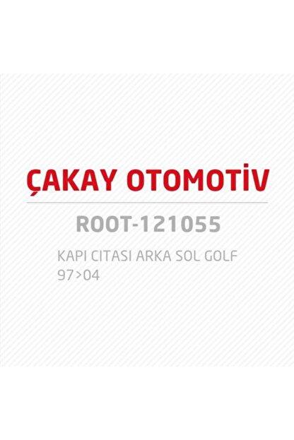 ROOT Kapı Cıtası Arka Sol Golf 97>04