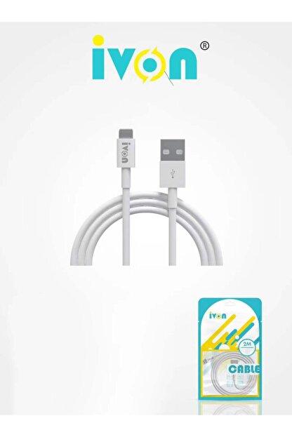 Ivon 2m Micro Kablo