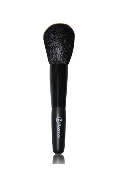 Flormar Face Compact Powder Brush-pudra Fırçası