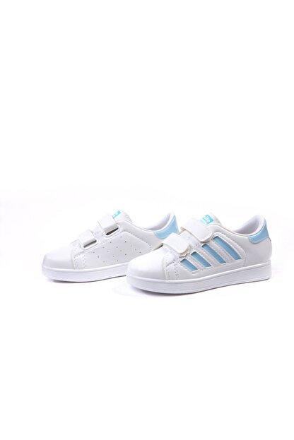 Efolle Çocuk Spor Ayakkabısı