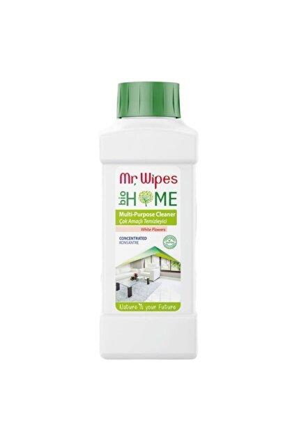 Farmasi Mr. Wipes Konsantre Çok Amaçlı Temizleyici 500 ml