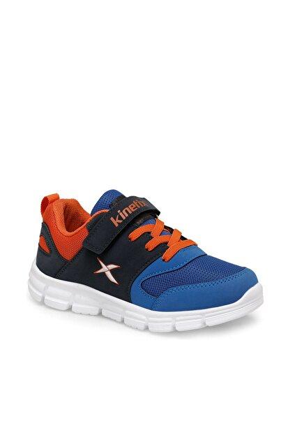 Kinetix Erkek Ayakkabı 000000000100295964