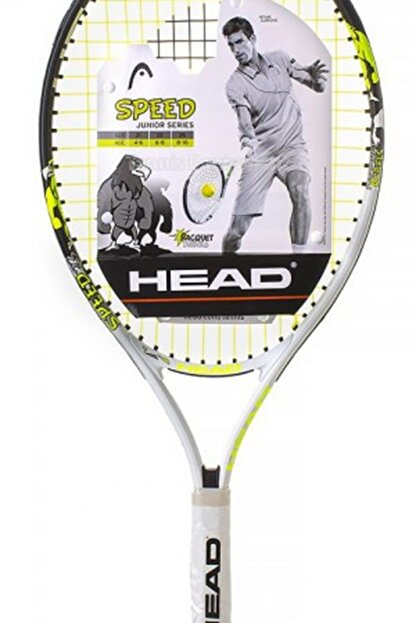 "Head Speed 23"" 2019 Çocuk Tenis Raketi L0"