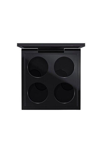 Mac 4'lü Boş Far Paleti 773602167180