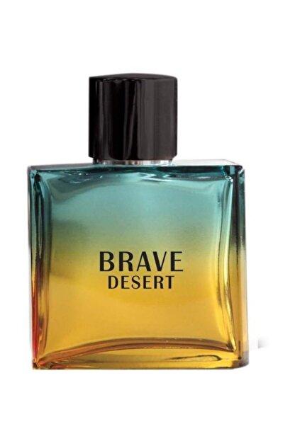 Farmasi Brave Desert Edp Erkek Parfümü 60 ml 8690131105914