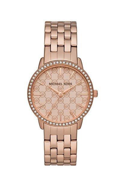 Michael Kors MK3156 Kadın Kol Saati