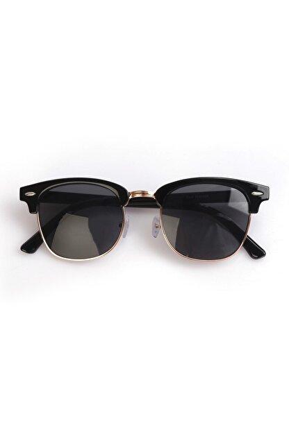Nilu Moda Unisex Güneş Gözlüğü
