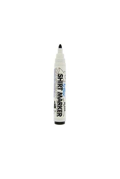 artline T-shırt Kalemi 2mm Siyah