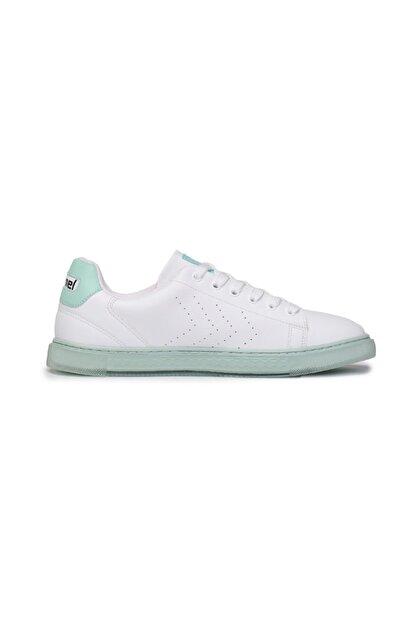HUMMEL Kadın Taegu Sneaker Ayakkabı