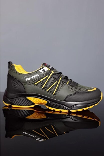 Moda Frato Wn-4056 Unisex Spor Ayakkabı Koşu Yürüyüş Ayakkabısı
