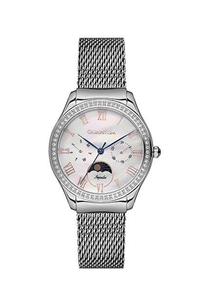 Quantum Kadın Kol Saati IML661.320