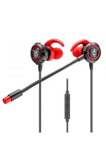 KR -gm501 Pubg Eba Destekli Kulaklık
