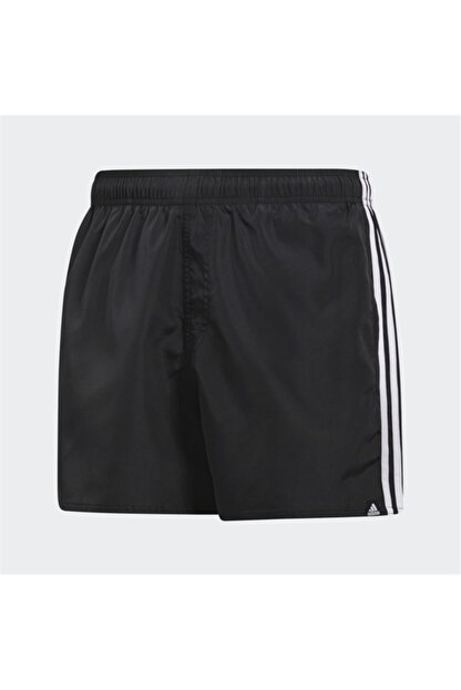 adidas Erkek Siyah Cv5137 3s Sh Vsl Mayo