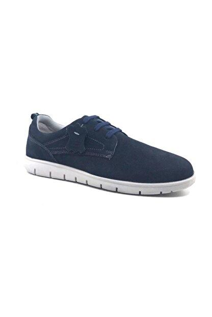 Dockers 228210 Lacivert Erkek Comfort Ayakkabı 100494930