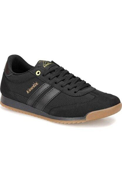 Kinetix HALLEY TX M 9PR Siyah Erkek Sneaker Ayakkabı 100433951