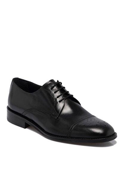 Tergan Erkek Ayakkabı 55307a43
