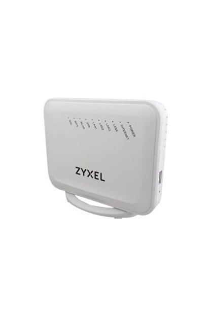 Zyxel VMG1312-T20B VDSL2 - ADSL2+ 4 Port Kablosuz USB Destekli Modem