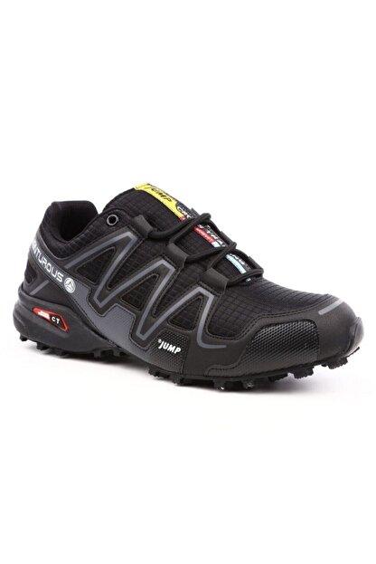 Jump Erkek Sneaker - 21513