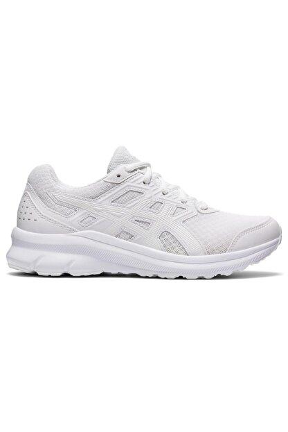 Asics & Onitsuka Tiger Jolt 3 Kadın Koşu Ayakkabısı