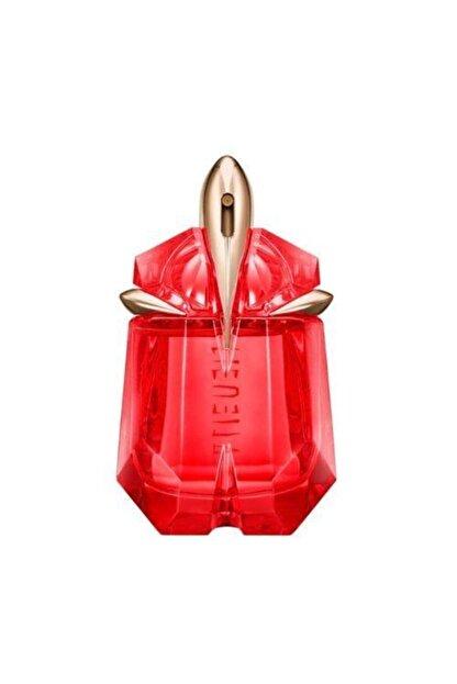Thierry Mugler Alien Fusion Edp 30 ml Kadın Parfüm 3439600037432