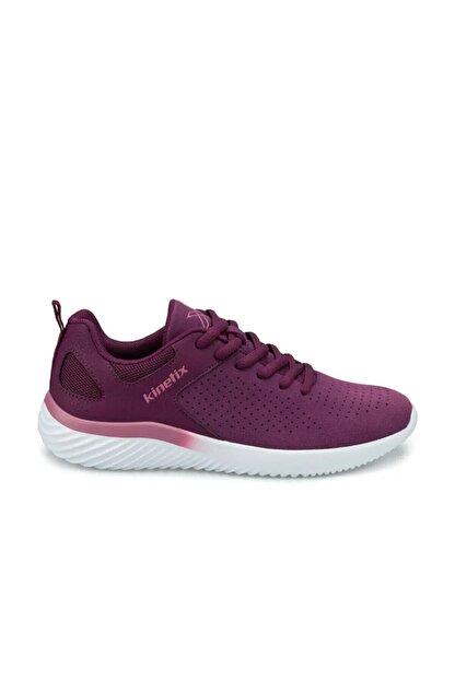 Kinetix Kadın Günlük Sneakers Ayakkabı