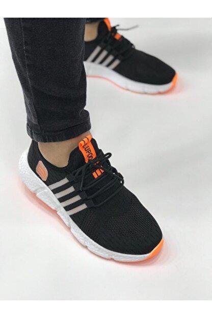 Shoemix Erkek Senaker Ayakkabı