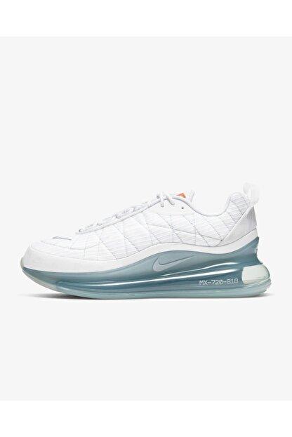 Nike Erkek Beyaz Spor Ayakkabı Ct1266 100 Mx 720-818