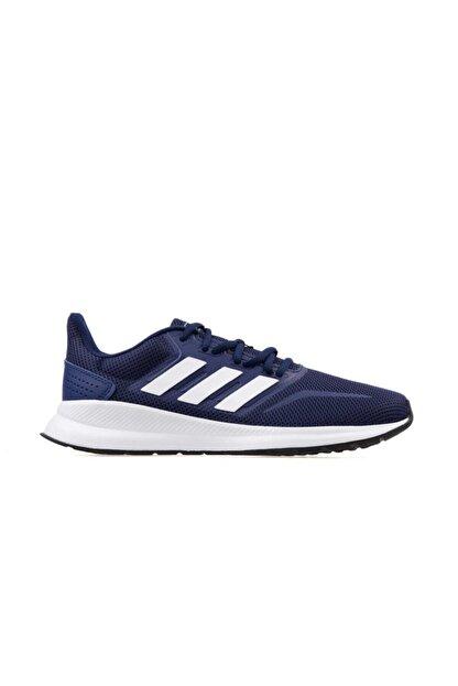 adidas Runfalcon Erkek Günlük Spor Ayakkabı F36201