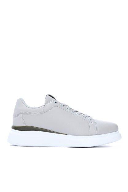 Tnc Sports Erkek Vegan Sneakers & Spor Ayakkabı 772 Dt21 Erk Ayk Sk20-21