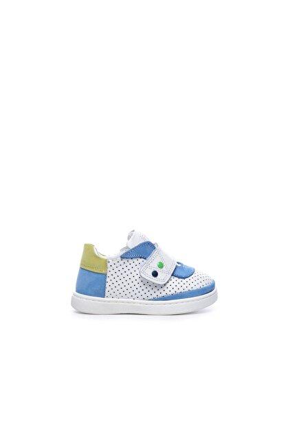Kemal Tanca Çocuk Derı Çocuk Ayakkabı Ayakkabı 656 110 Cck Ayk 19-25