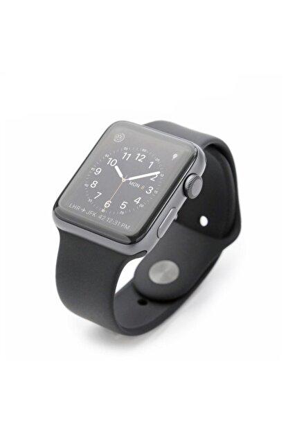 Ecr Ecr Huawei Watch Gt2 Pro  Uyumlu Mat Ekran Koruyucu (2 Adet)