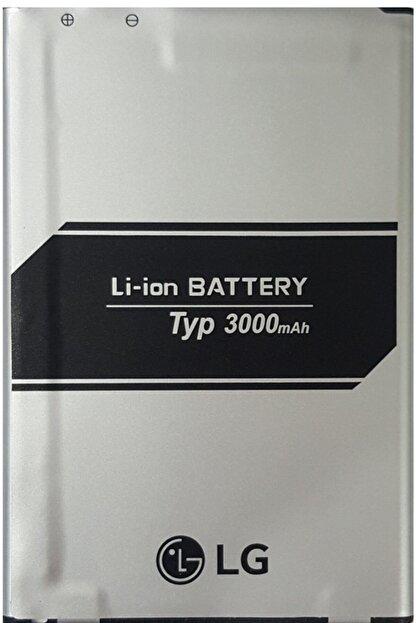 LG G4 H815 / H818 3000 Mah Orjinal Batarya - Pil / Bl-51yf