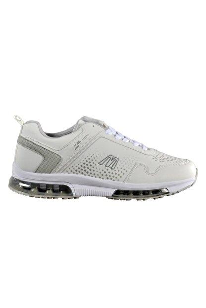 MP M.p 192-7705 Beyaz Erkek Spor Ayakkabı