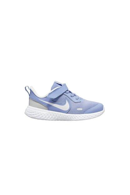 Nike Çocuk Yürüyüş Koşu Ayakkabı