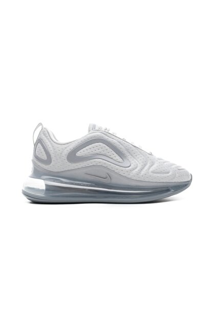 Nike Air Max 720 Ao2924-016 Spor Ayakkabı Fiyatı, Yorumları - Trendyol
