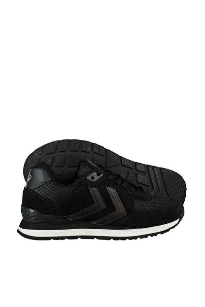 HUMMEL EIGHTYONE Gri Erkek Sneaker 100294794