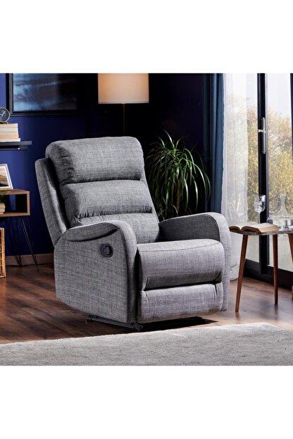niron yatak niron comfort fonksiyonel tekli koltuk tv baba koltugu berjer fiyati yorumlari trendyol