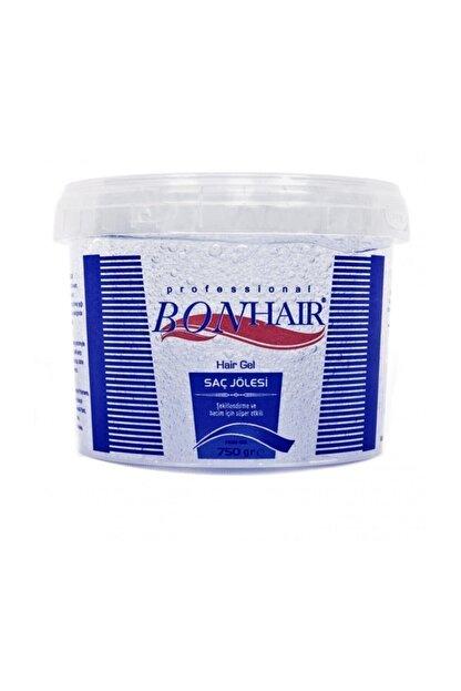 Bonhair Jöle Prof 750 ml Extra Sert