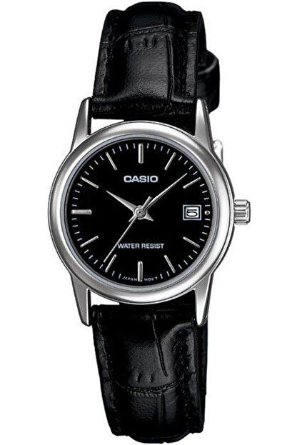 Casio Casıo Ltp-v002l-1audf