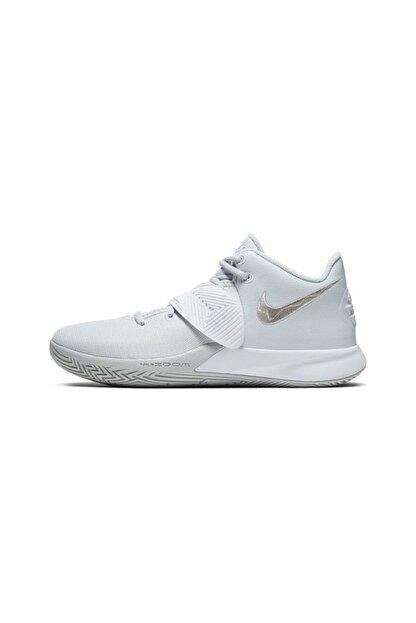 Nike Kyrie Flytrap Iıı Basketbol Ayakkabısı
