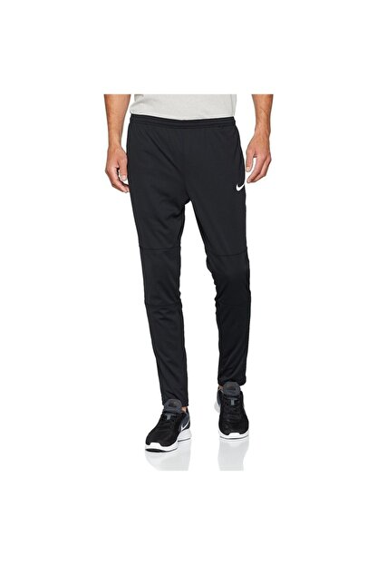 Nike Erkek Eşofman Alt