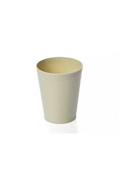 HOBBY LİFE Bej 300 ml Su Bardağı 6 Adet