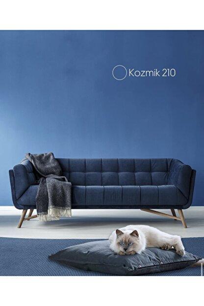 Filli Boya Momento Max 1.25lt Renk: Kozmik210 Soft Mat Tam Silinebilir Iç Cephe Boyası