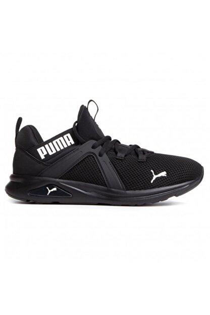Puma Enzo 2 Unisex Koşu Ayakkabısı