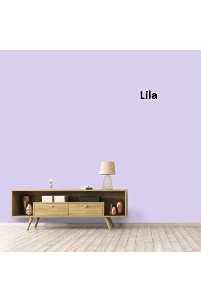 Filli Boya Momento Max 1.25lt Renk: Lila Soft Mat Tam Silinebilir Iç Cephe Boyası