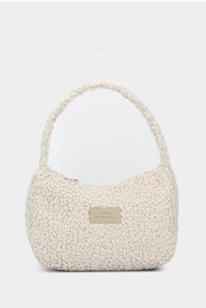 Housebags Baguette Çanta 197