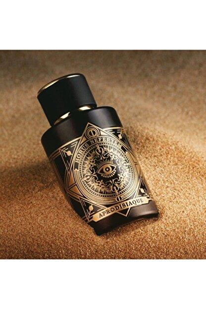 Horus Nefertem Aphro Edc 100 ml Unisex Parfüm 782523545