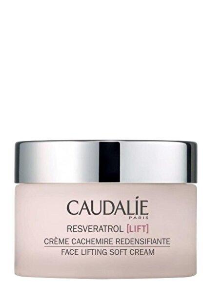 Caudalie Caudalıe Resveratrol Face Lifting Soft Cream 25 ml