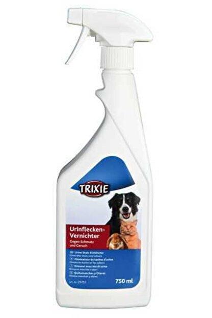 Trixie Köpek&kedi&tavşan Çiş Temizleyici , 750ml