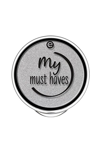 Essence My Must Haves Far 17